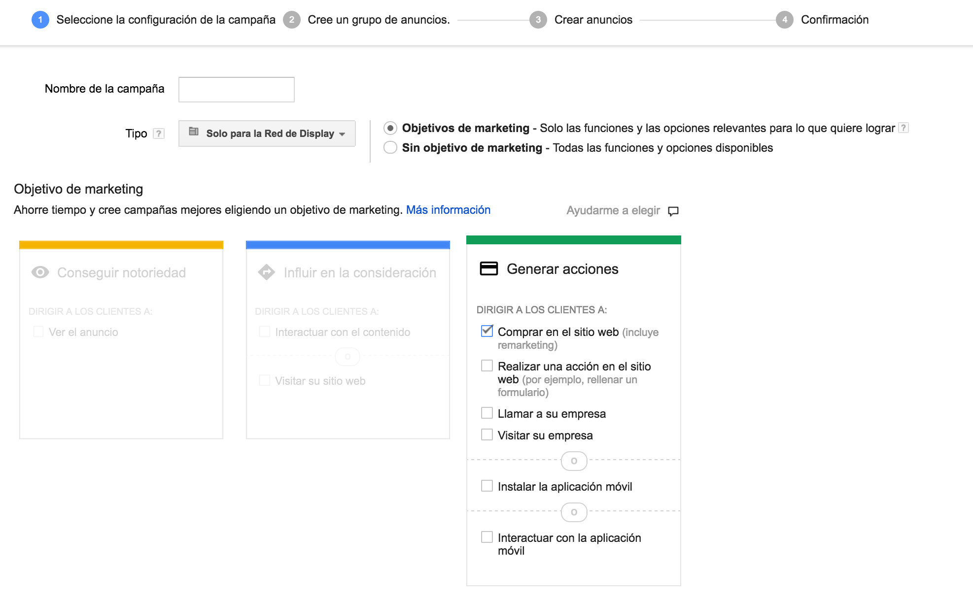 remarketing-google-adwords-2