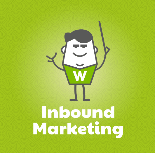 inbound-marketing-bilbao-rrss