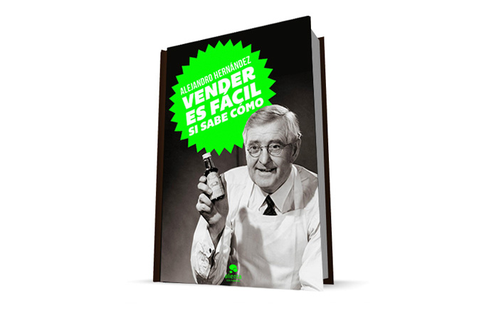libros de marketing para regalar