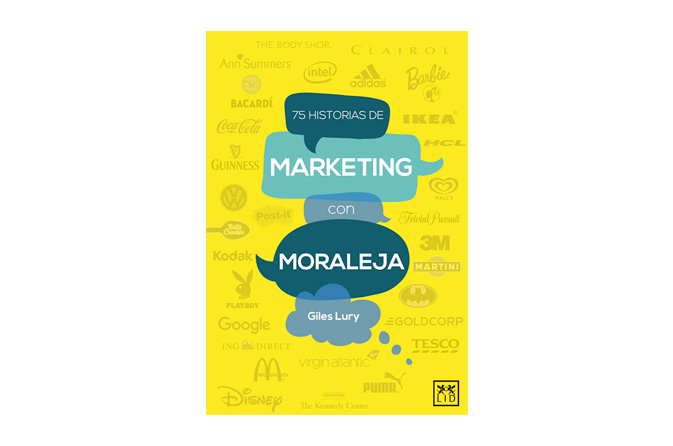 libros-de-marketing-para-regalar-7