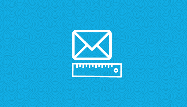 Email marketing: diseño responsive vs. diseño fluido